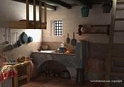 cocina vieja-carpetano_cocina_rom01.jpg
