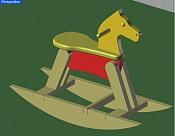 TUTORIaL MULTIPROGRaMa, Caballito de madera -caballo-con-rhino.jpg