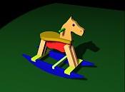TUTORIaL MULTIPROGRaMa, Caballito de madera -caballo-con-max.jpg