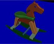 TUTORIaL MULTIPROGRaMa, Caballito de madera -caballo-con-cinema4d.jpg