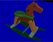 Caballito de madera-caballo-con-cinema4d.jpg