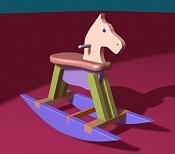 Caballito de madera-caballo-con-blender..jpg
