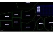 Campos y Tablas en autocad-imagen-1.jpg