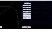Campos y Tablas en autocad-imagen-2.jpg