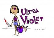 Cartoon-ultra-violeta.jpg