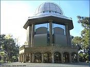 Casa de las Ciencias   - La Coruña-ciencias800.jpg