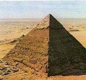 Teoria sobre la construccion de la gran Piramide-piramide.jpg