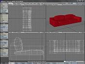 modelo y malla de sofá necesito ayuda para textura de cuero-sofa.jpg