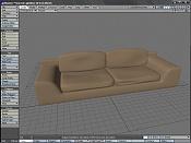 modelo y malla de sofá necesito ayuda para textura de cuero-sofa-1.jpg