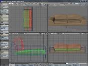 modelo y malla de sofá necesito ayuda para textura de cuero-sofa-2.jpg