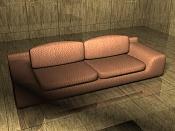 modelo y malla de sofá necesito ayuda para textura de cuero-sofa2render.jpg
