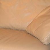 modelo y malla de sofá necesito ayuda para textura de cuero-resultado-a-consegir.jpg