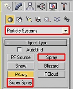 Efecto lluvia y nevada    como hago-sistemas-de-particulas.jpg