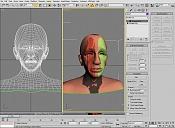 Duda Unrwrap en 3DMax8-01_modelo.jpg