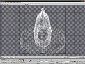 Duda Unrwrap en 3DMax8-02_unwrap.jpg