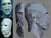 Voldemort -wirevolde-copy.jpg