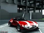 -auto-deportivo-fondo-web.jpg