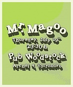 Flyer para concierto-concierto-19_07_07-baja.jpg