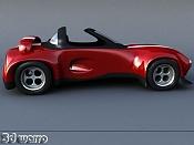 DISEÑO PROPIO-auto-deportivo-a-web.jpg