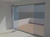 Laboratorio Mental Ray 3.5-terraza-difuse-bounce-5.jpg