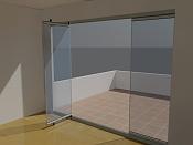 Laboratorio Mental Ray 3.5-terraza-difuse-bounce-10-b.jpg