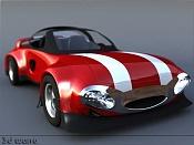 DISEÑO PROPIO-auto-deportivo-web.jpg