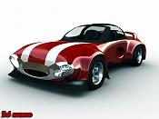 DISEÑO PROPIO-auto-deportivo-b-web.jpg