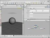 -spherepaint_ss_v1.jpg