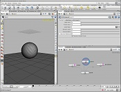 -spherepaint_ss_v2.jpg