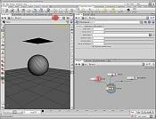 -spherepaint_ss_v3.jpg