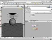 -spherepaint_ss_v4.jpg