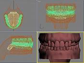 dientes y encias 3d-dientes-y-encias.jpg
