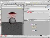 -spherepaint_ss_v5.jpg