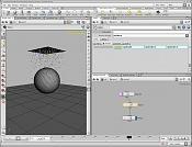 2ª actividad de Houdini - Pintar una bola - resolucion-spherepaint_ss_v7.jpg
