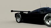 sauber mercedes c9-render-casi-final-2.jpg