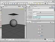 2ª actividad de Houdini - Pintar una bola - resolucion-spherepaint_ss_v9.jpg