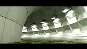 tunel-tunel.jpg