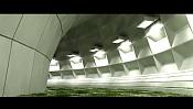 -tunel.jpg