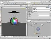 2ª actividad de Houdini - Pintar una bola - resolucion-spherepaint_ss_v12.jpg