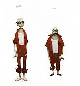 *El Dibujo del Dia *-characters-copia.jpg