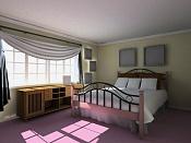 Iluminación interior con vray como mejorar-1_180.jpg