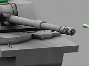 Ya esta el pesao de los tanques con otro-wip-31.jpg