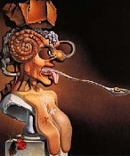 watch your eyes-picasso_por_dali.jpg