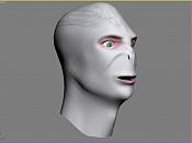 Voldemort -voldepantalla.jpg