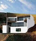 Casa de Playa-perspcasaplayayf2.jpg