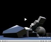 Plugin de dinamicas a:M: NewtonPhysics-crash.jpg