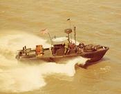 Patrol Boat River PBR MKII-pbr31mkii_foto-real.jpg
