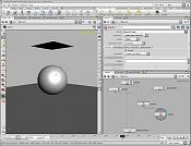 2ª actividad de Houdini - Pintar una bola - resolucion-spherepaint_ss_v13.jpg