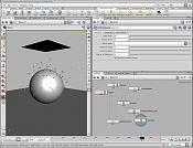 2ª actividad de Houdini - Pintar una bola - resolucion-spherepaint_ss_v14.jpg