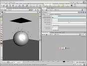 2ª actividad de Houdini - Pintar una bola - resolucion-spherepaint_ss_v15.jpg